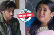 Murphy and his new family to put Kullfi and Vikram in dilemma Kullfi Kumarr Bajewala