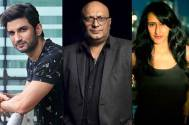 TV actors on why they can't have a weekly off