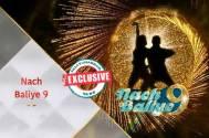 Nach Baliye 9 couples to groove on Govinda songs