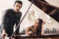 My relation with her is cordial: Parth Samthaan on Kasautii Zindagii Kay co-star Erica Fernandes