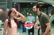 Kahaan Hum Kahaan Tum: Rohit asks Sonakshi to not interfere in doctor's work