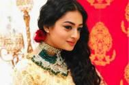 Samiksha Jaiswal