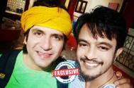 Riju Biswas and Puneet Vasisht