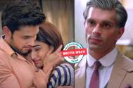 Kasautii Zindagii Kay: Anurag shocks Bajaj and Prerna