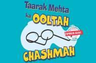 Jethalal and Bhide to get into heated argument in Taarak Mehta Ka Ooltah Chashmah