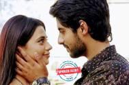 Raghu and Dhanak's rain romance in Gathbandhan