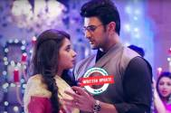 Guddan Tumse Na Ho Payega: Akshat reveals that he still loves Guddan