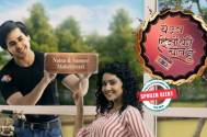 Naina's sister Preeti to welcome a baby boy in Yeh Un Dinon Ki Baat Hai