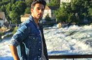 Kasautii Zindagii Kay's Parth Samthaan wants his fans to gift him THIS