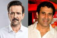 Kay Kay Menon and Parmeet Sethi roped in for THIS show