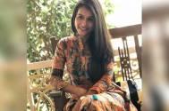 Suchitra Gosavi to turn anchor for BIG Magic project