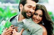 Nakuul Mehta and Surbhi Chandna's social media banter will melt your heart