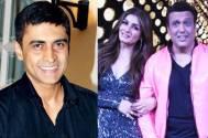Mohnish Bahl, Raveena Tandon and Govinda REUNITE on Nach Baliye 9