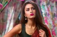 Is Prerna doing the right thing is Star Plus' Kasautii Zindagii Kay?