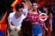 Kumkum Bhagya: Rhea convinces Ranbir to make Prachi fall for him