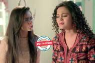 Yeh Rishtey Hain Pyaar Ke: Mishti cries and wonders how to save Kuhu's relationship