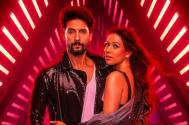 Ravi Dubey-Nia Sharma