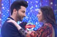 Karan and Preeta experience 'shaadi ke side effects' in Kundali Bhagya