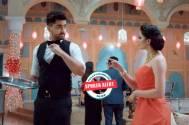 Shocking twist! Kabir and Pooja to get married in Ek Bhram Sarvagun Sampanna