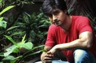 Rajesh Khatter and Namita Dubey demand THIS from Harshad Chopda as he shares his hot look