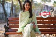 Is Niti Taylor getting married? Here's what she has got to say!