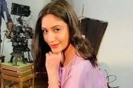 This is why Surbhi Chandna is TRENDING on Twitter