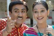 Disha might return as Dayaben: Taarak Mehta Ka Ooltah Chashmah's Dilip Joshi