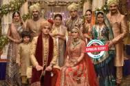 Shocking twist! Kartik marries Vedika in Yeh Rishta Kya Kehlata Hai