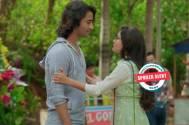 Abeer and Mishti's secret mission against Meenakshi in Yeh Rishtey Hain Pyaar Ke