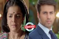 Parul unfolds Kunal's reality to Abeer in Yeh Rishtey Hai Pyaar Ke