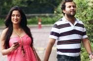 Abhinav Kohli-Shweta Tiwari controversy: Abhinav's mother comes out in son's support