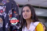 Kumkum Bhagya: Prachi falls in love