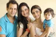 Abhinav Kohli's mother defends him, denies Shweta Tiwari's allegations against him