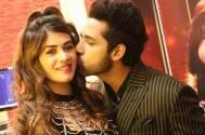 Bigg Boss 11's Bandgi Kalra says THIS about wedding with beau Puneesh Sharma