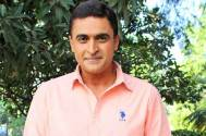 Mohnish Bahl thanks his co actors and fans for their warm wishes on his birthday