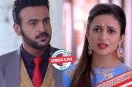 Arjit's truth to be revealed to Ishita in Yeh Hai Mohabbatein?