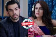 Rohit finds Sonakshi as a life partner in Kahaan Hum Kahaan Tum