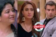 Kuki turns reason of Bajaj and Prerna's big fight in Kasautii Zindagii Kay