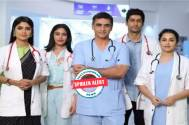 Vardhan celebrates his victory as Shashank is considered almost dead in Sanjivani 2