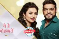 Doctor asks Bhallas to change their reaction towards Raman in Yeh Hai Mohabbatein