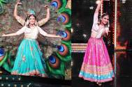 Radha, Mira & Rukmani