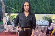 'THIS' is what Dr. Ishani will do 'NEXT' in Sanjivani 2!