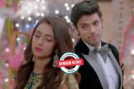 Anurag back in action to save Prerna in Kasauti Zindagi Kay