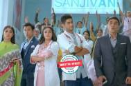 Sanjivani 2: Vardhan taunts Ishani for not learning anything from her parents