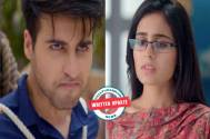 Yeh Rishtey Hain Pyaar Ke: Abir finds Kunal's letter in which he blames Mishti for everything