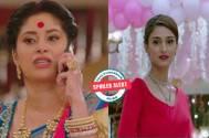Mohini and Sharda join hands against Prerna in Kasauti Zindagi Kay