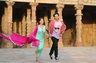 I ran away one day before my marriage, reveals Mudit Nayar