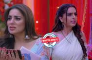 Kundali Bhagya: On Preeta's request, the inspector gives Sherlyn a warning and leaves her