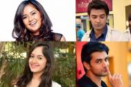 Did you know THESE popular actors were part of Dill Mill Gaye?