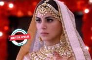 Kundali Bhagya: Preeta gets very emotional